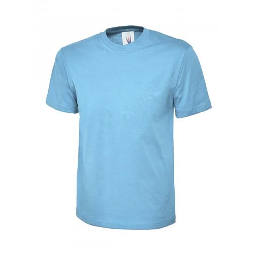 PE - T Shirt (13+)