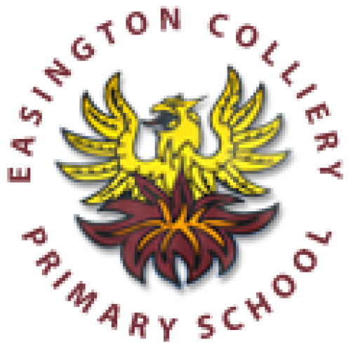 Easington Colliery Primary School