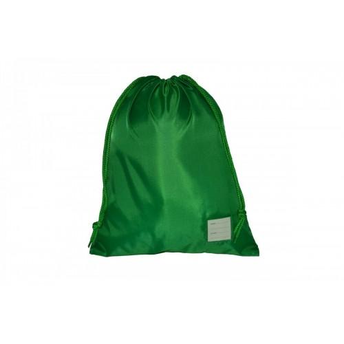 PE Bag