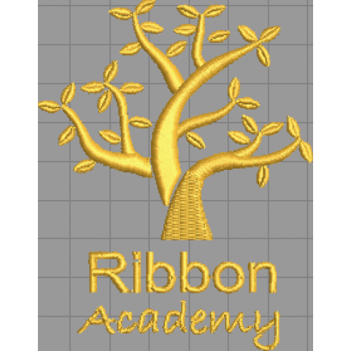 Ribbon Academy