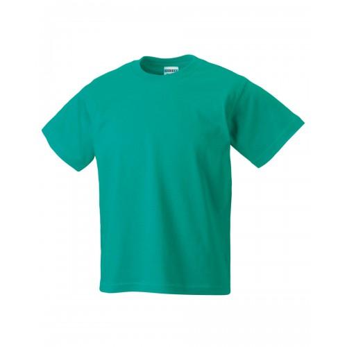 Emerald - PE - T Shirt
