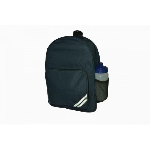 Infant back pack