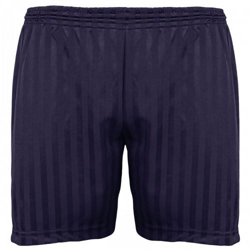 Junior Shorts 18/20 22/24 26/28