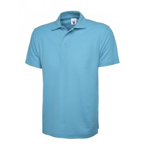 Children's Polo Shirt (2-13)