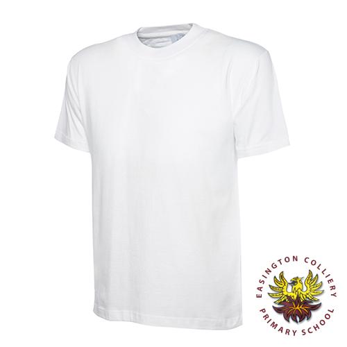 PE - T Shirt